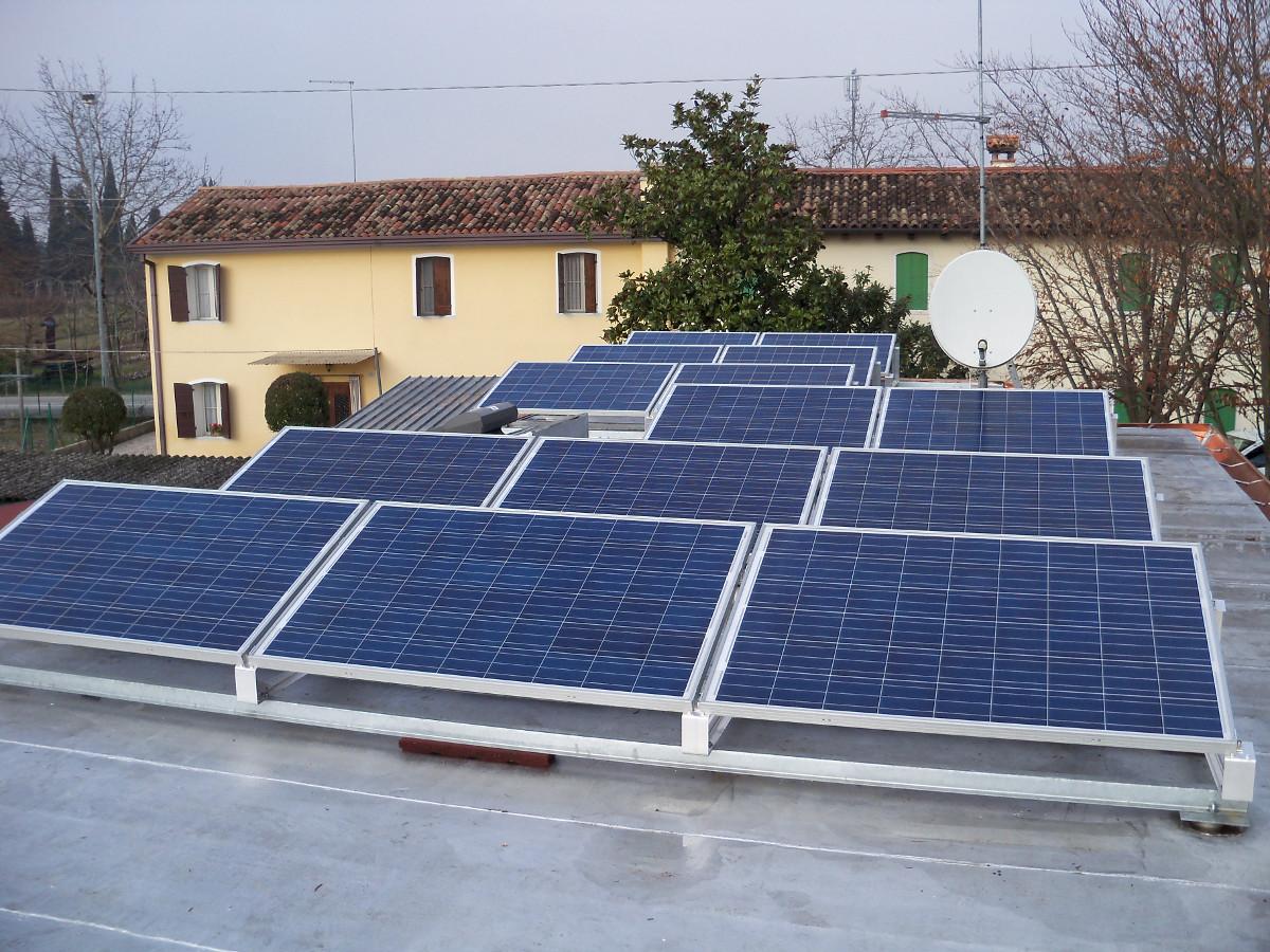 Fotovoltaico-civile-1
