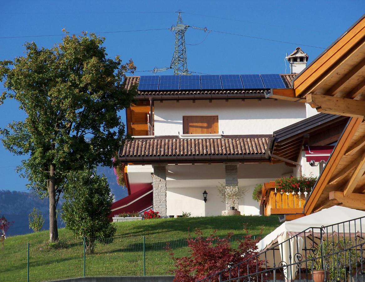 Fotovoltaico-civile-10