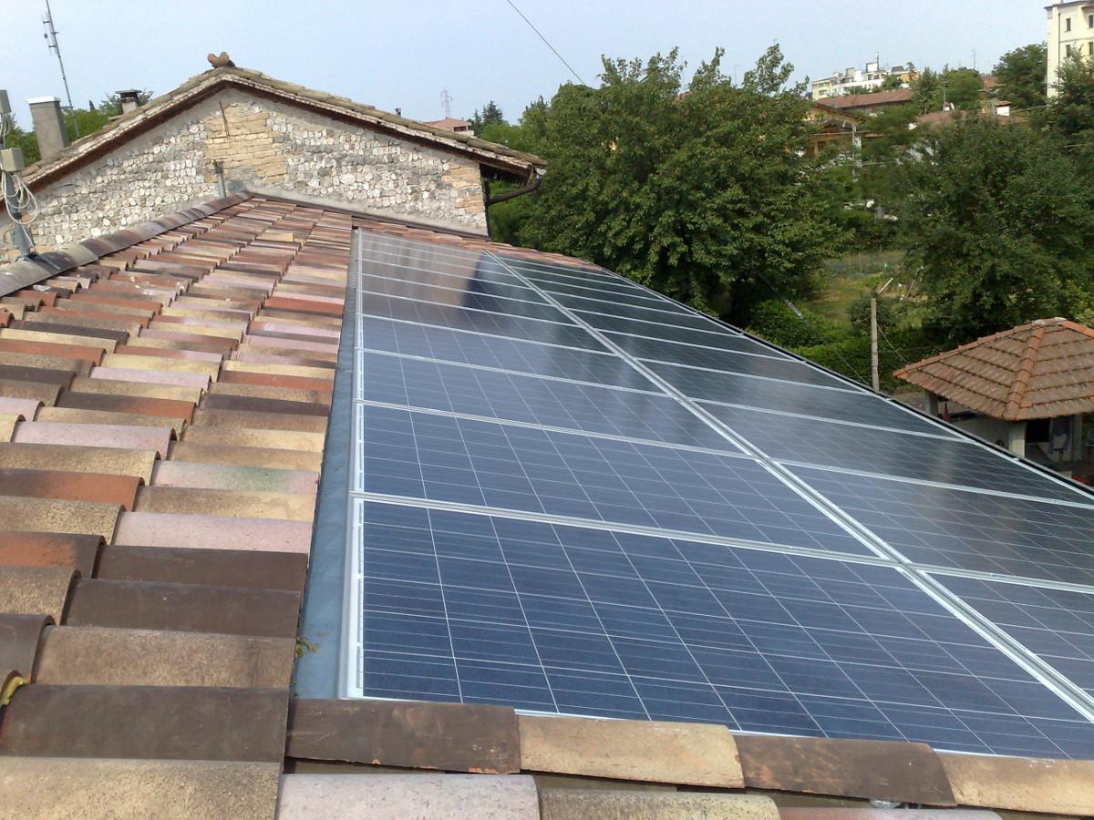 Fotovoltaico-civile-11