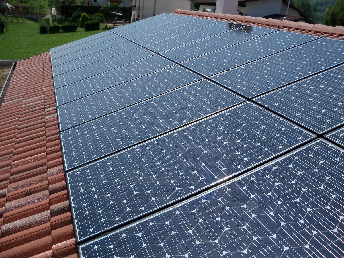 Fotovoltaico-civile-12