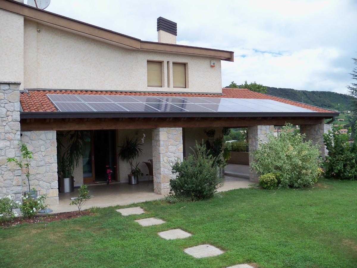 Fotovoltaico-civile-13