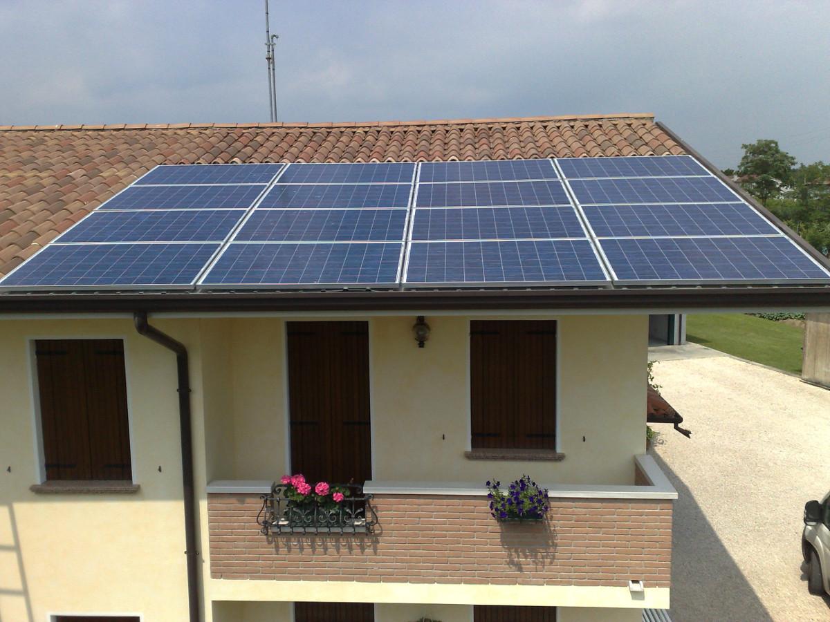 Fotovoltaico-civile-14