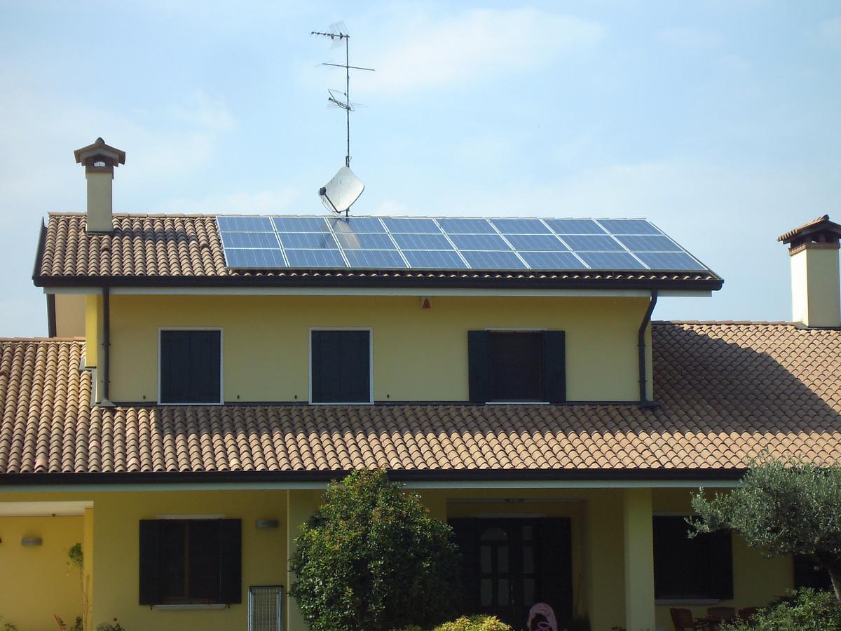 Fotovoltaico-civile-16