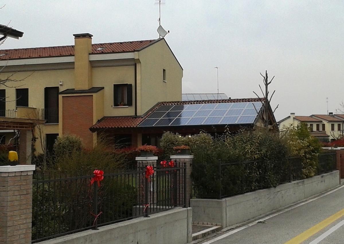 Fotovoltaico-civile-17