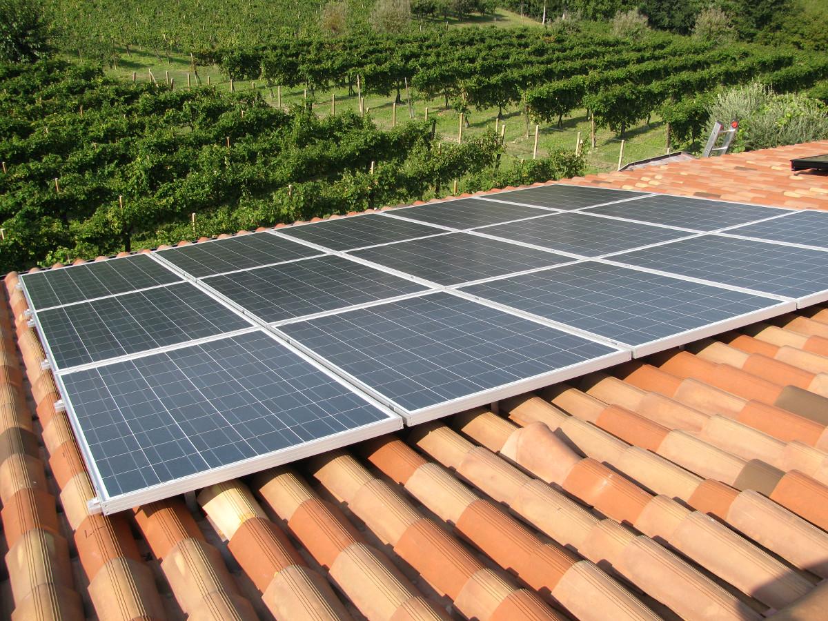 Fotovoltaico-civile-20