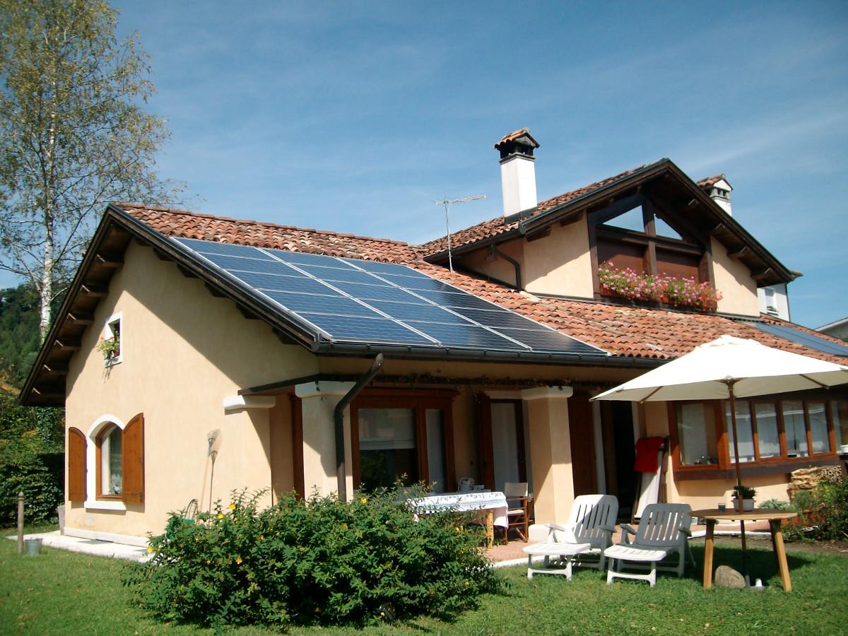 Fotovoltaico-civile-4