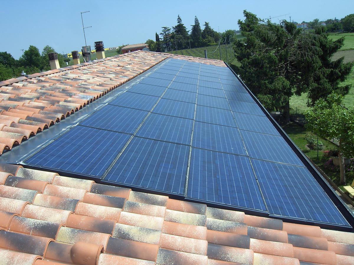 Fotovoltaico-civile-5