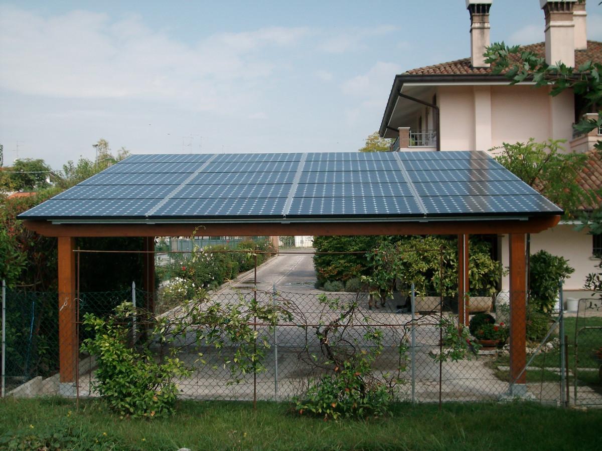 Fotovoltaico-civile-6