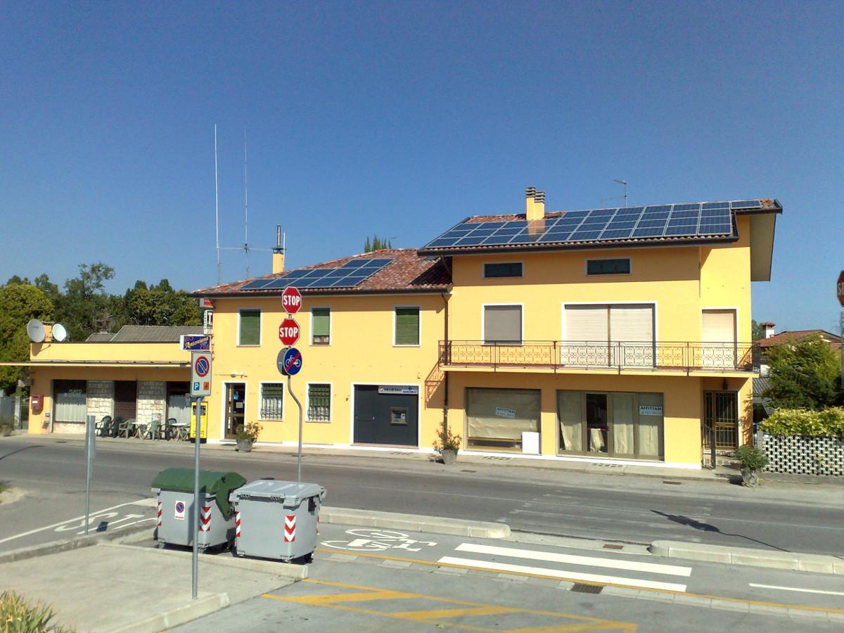 Fotovoltaico-civile-7