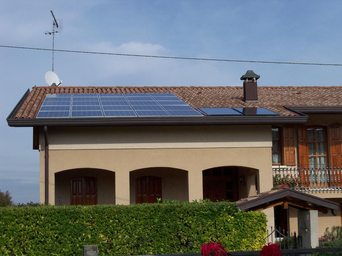 Fotovoltaico-civile-8