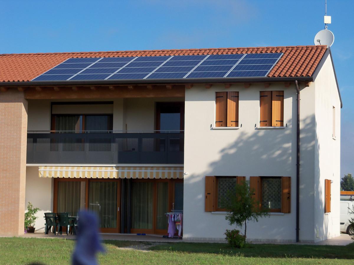 Fotovoltaico-civile-9