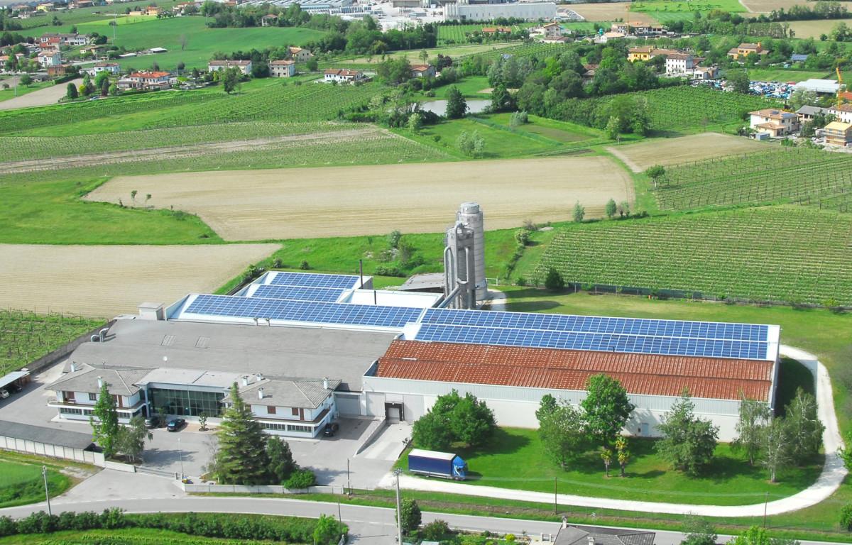 Fotovoltaico-industriale-1
