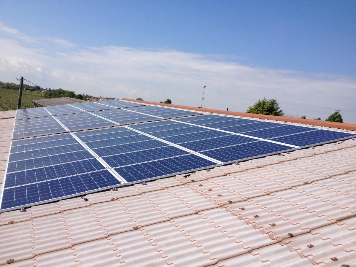 Fotovoltaico-industriale-10