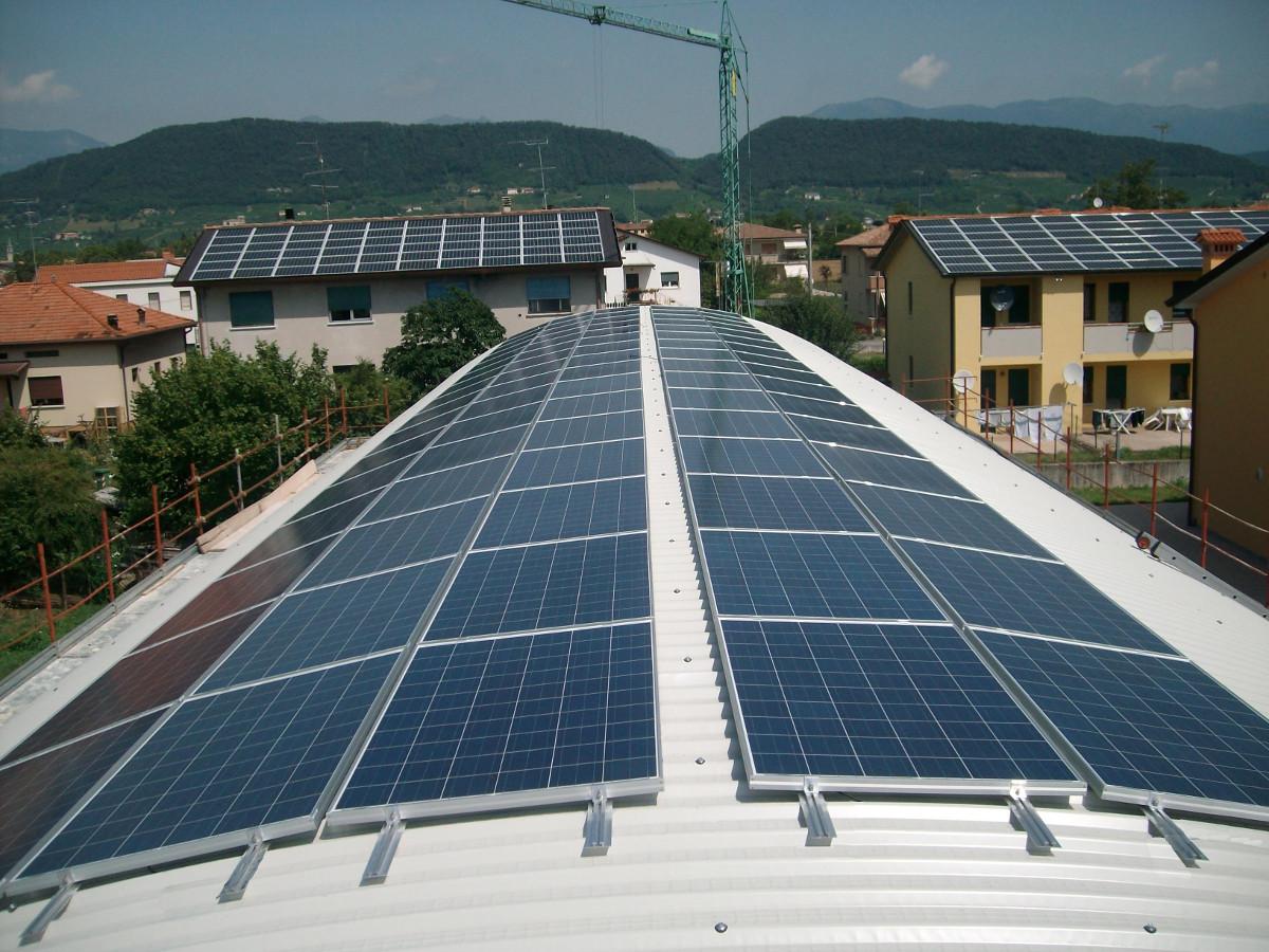Fotovoltaico-industriale-11