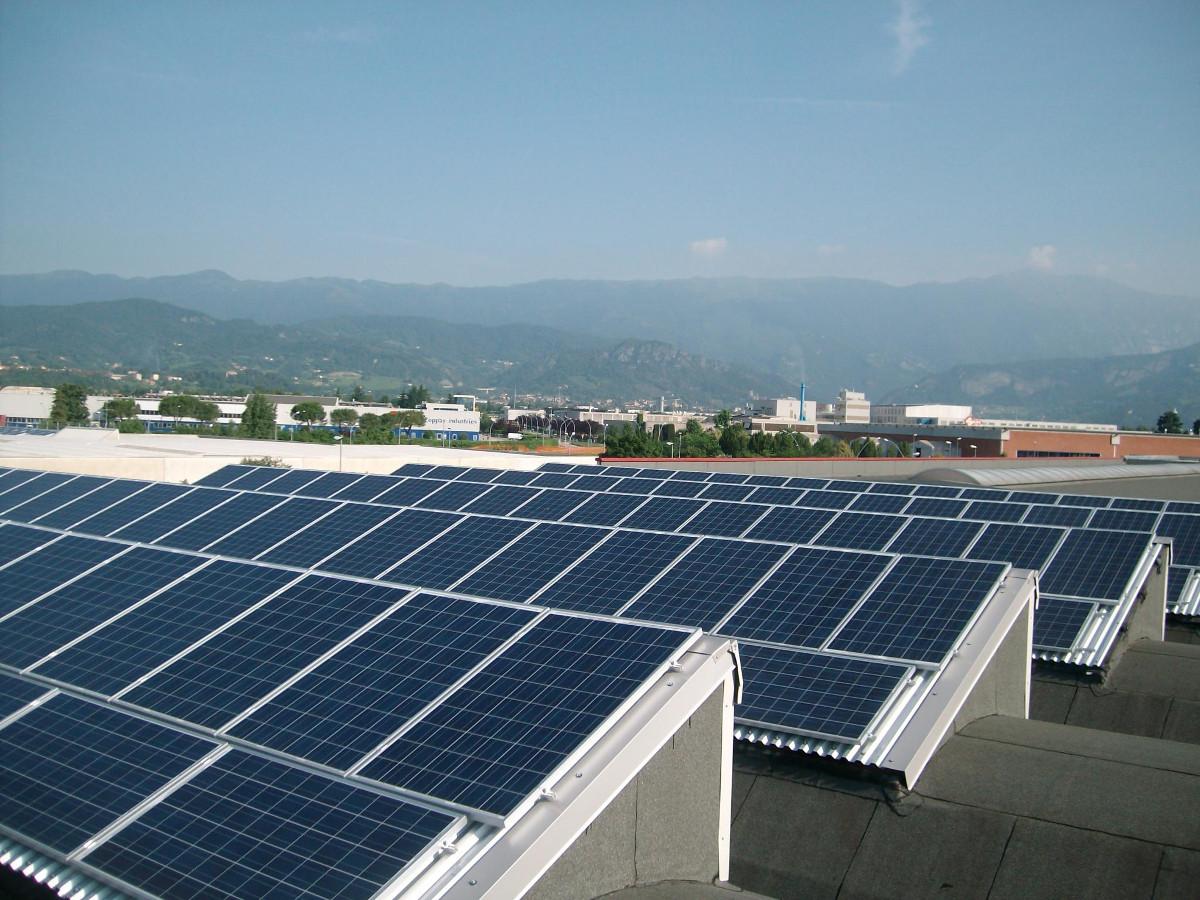 Fotovoltaico-industriale-12