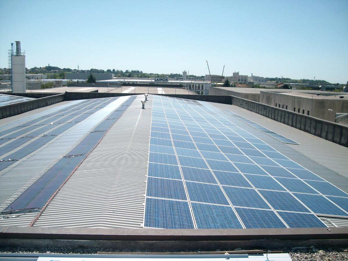 Fotovoltaico-industriale-13