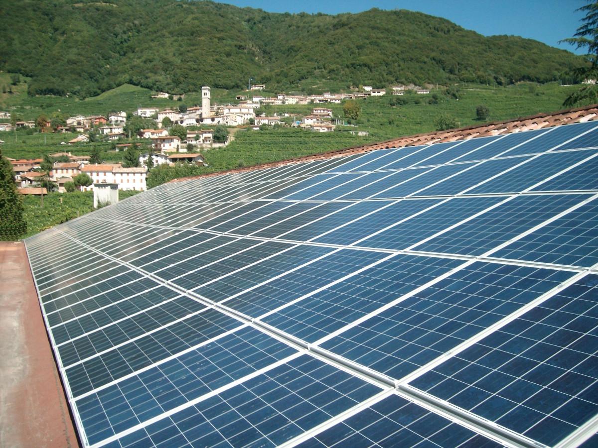 Fotovoltaico-industriale-14