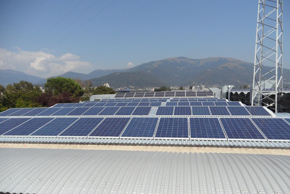 Fotovoltaico-industriale-15