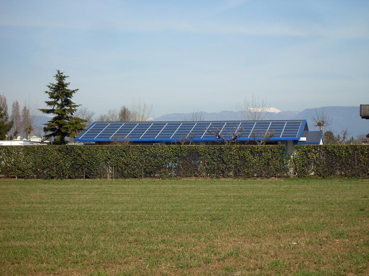 Fotovoltaico-industriale-16