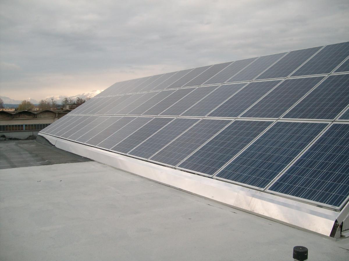Fotovoltaico-industriale-17