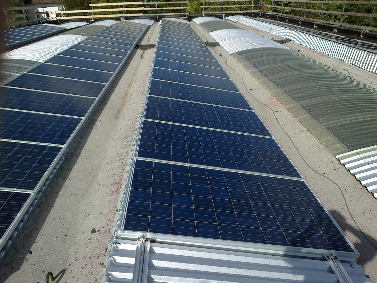 Fotovoltaico-industriale-18