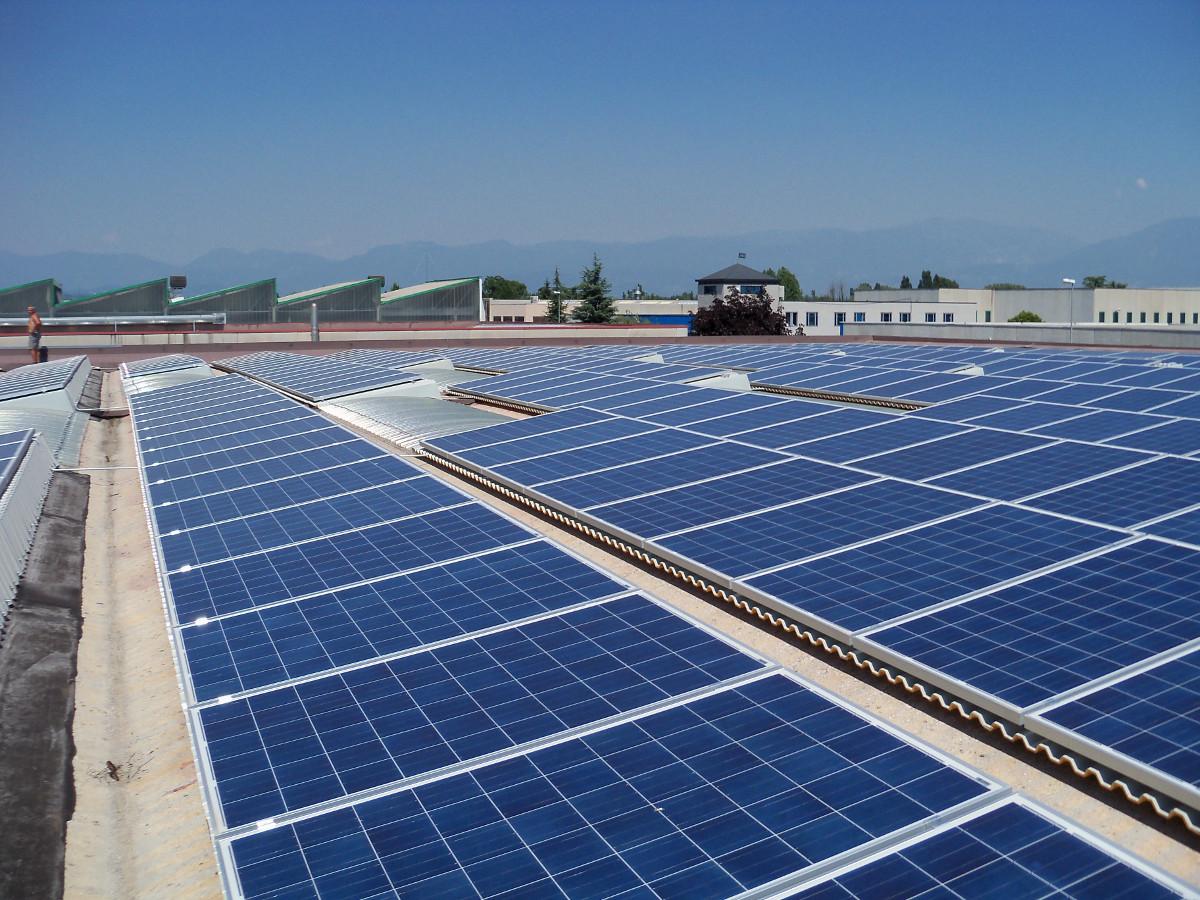 Fotovoltaico-industriale-19