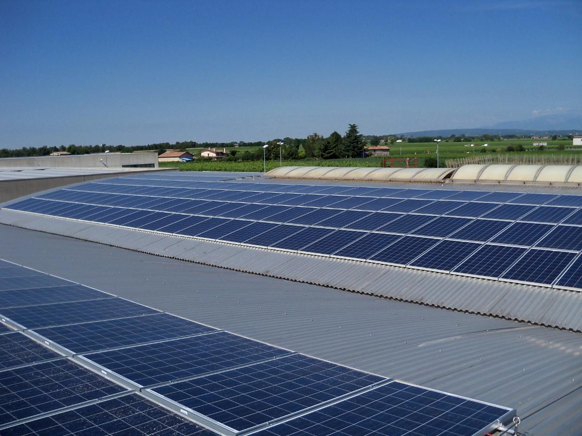 Fotovoltaico-industriale-2