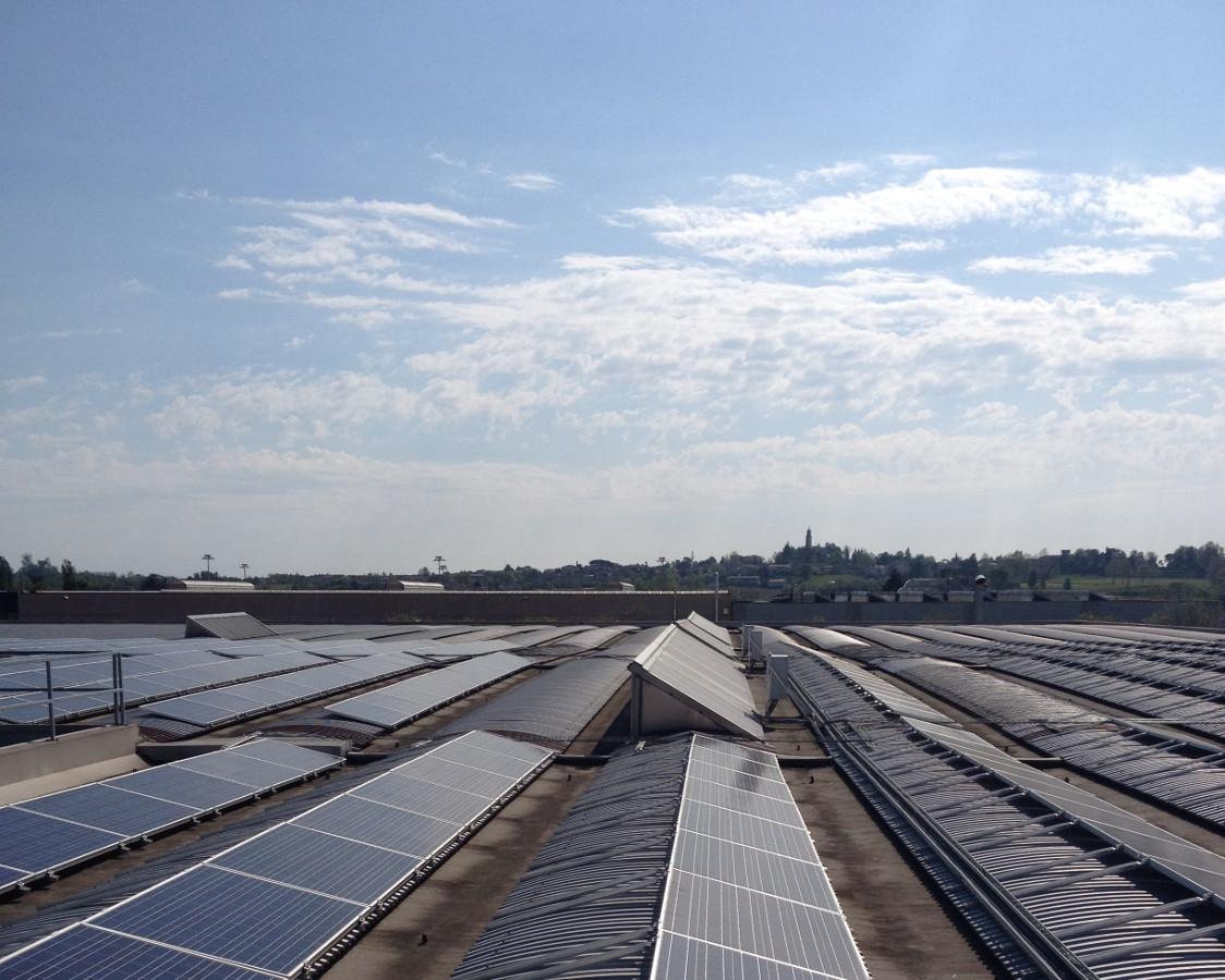 Fotovoltaico-industriale-20