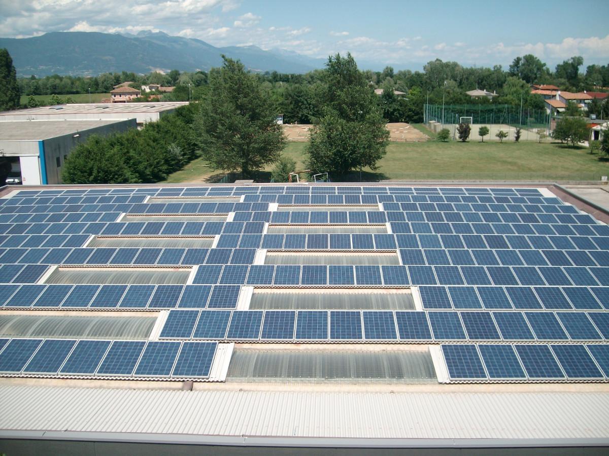 Fotovoltaico-industriale-3