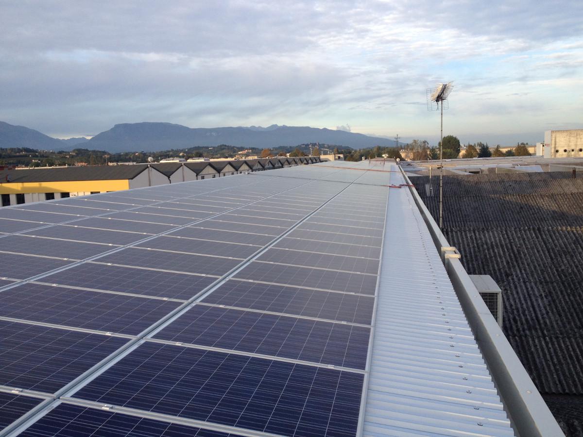 Fotovoltaico-industriale-4
