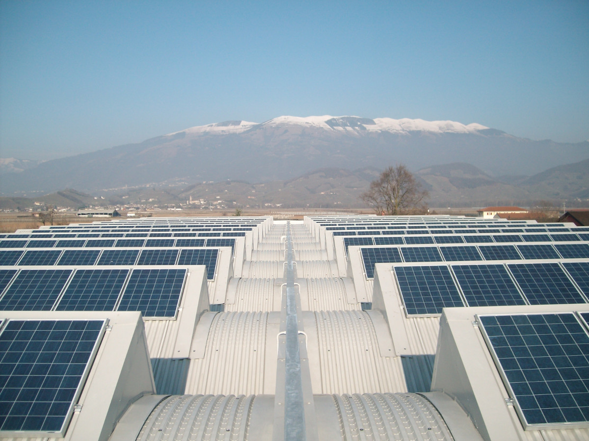Fotovoltaico-industriale-5