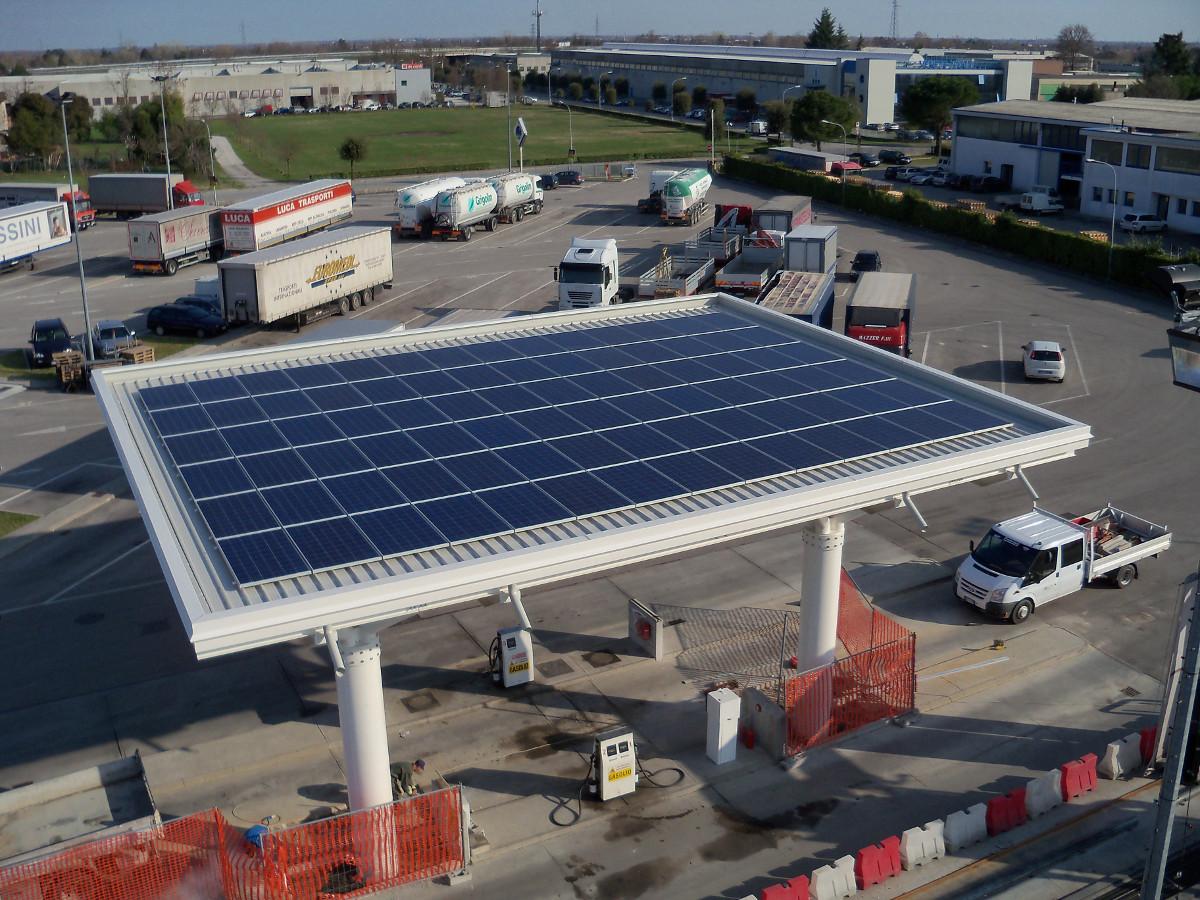 Fotovoltaico-industriale-6