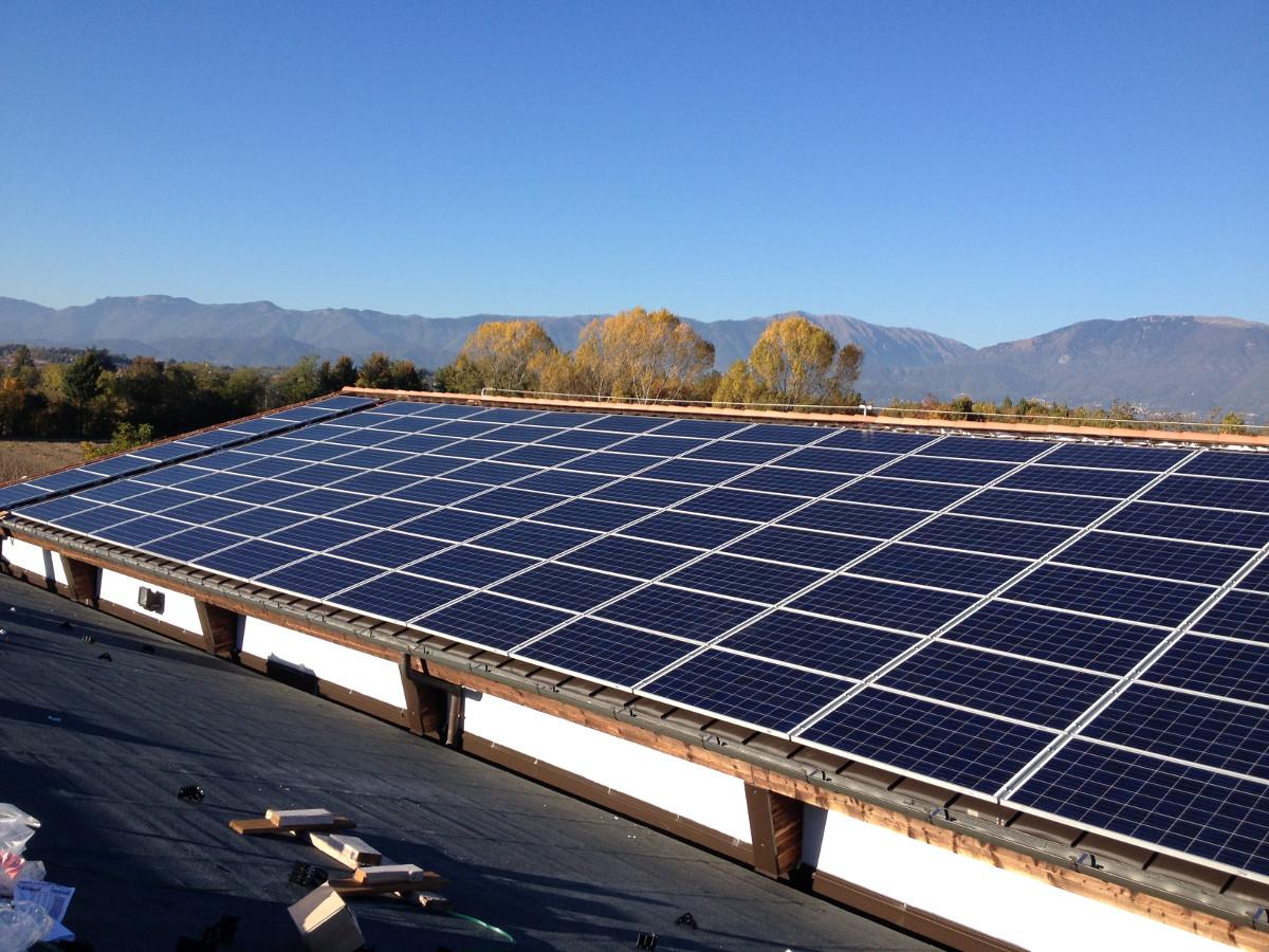 Fotovoltaico-industriale-7