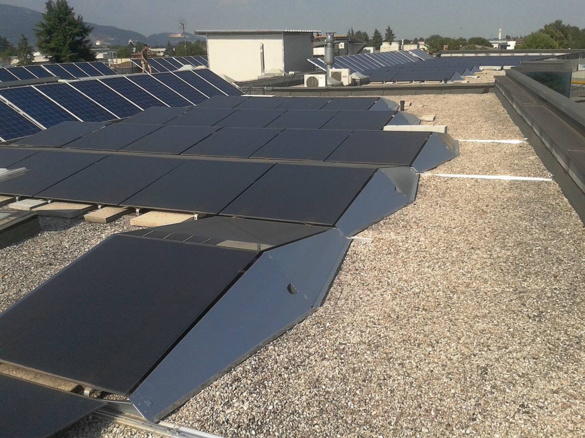 Fotovoltaico-industriale-8