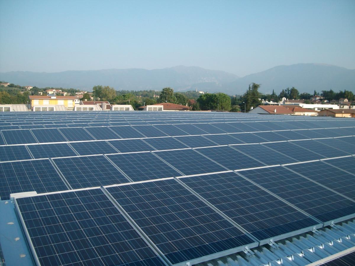 Fotovoltaico-industriale-9