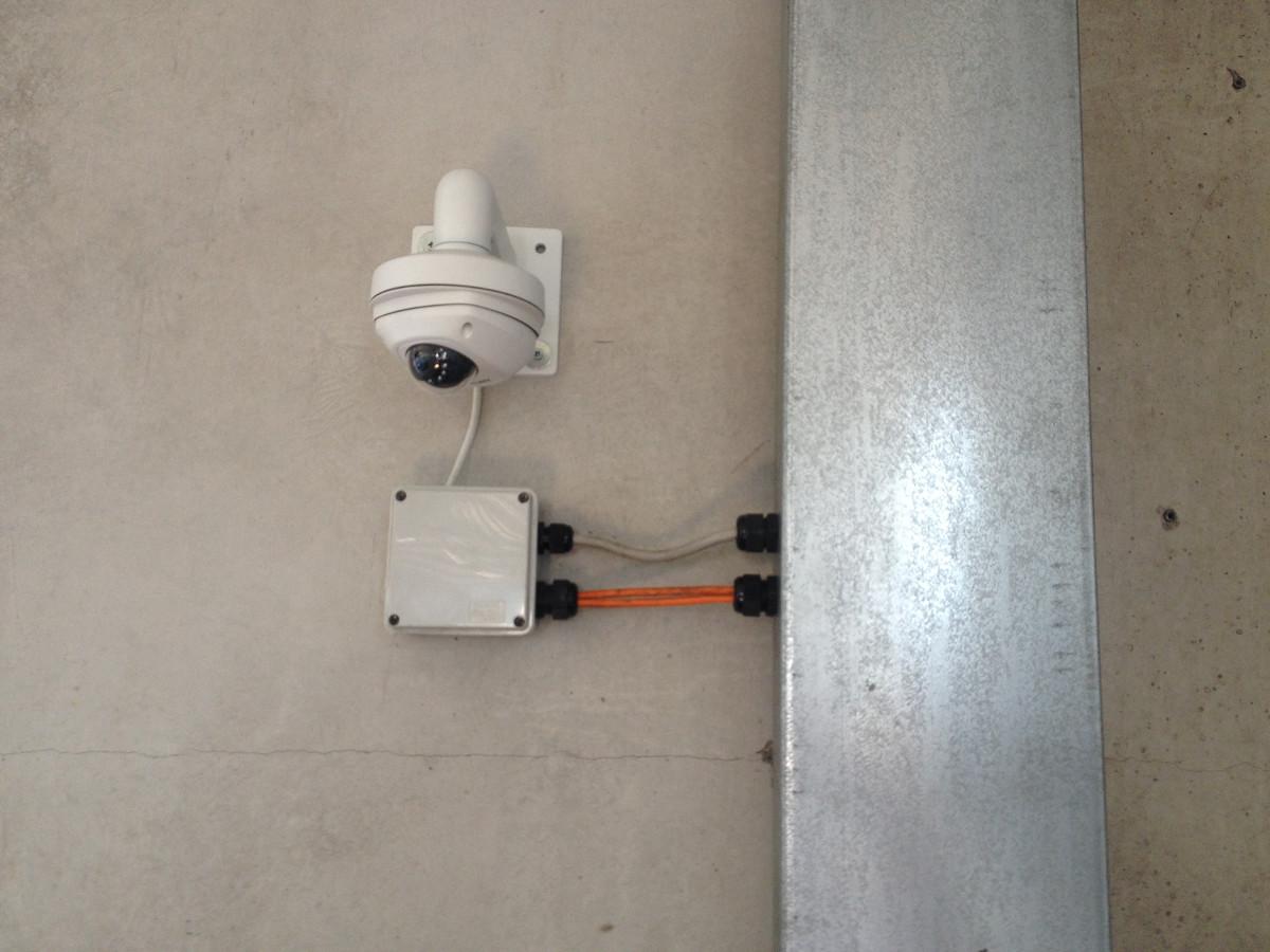 Impianti-elettrici-15
