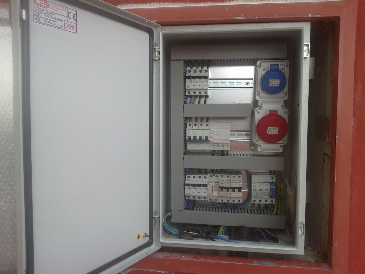 Impianti-elettrici-7