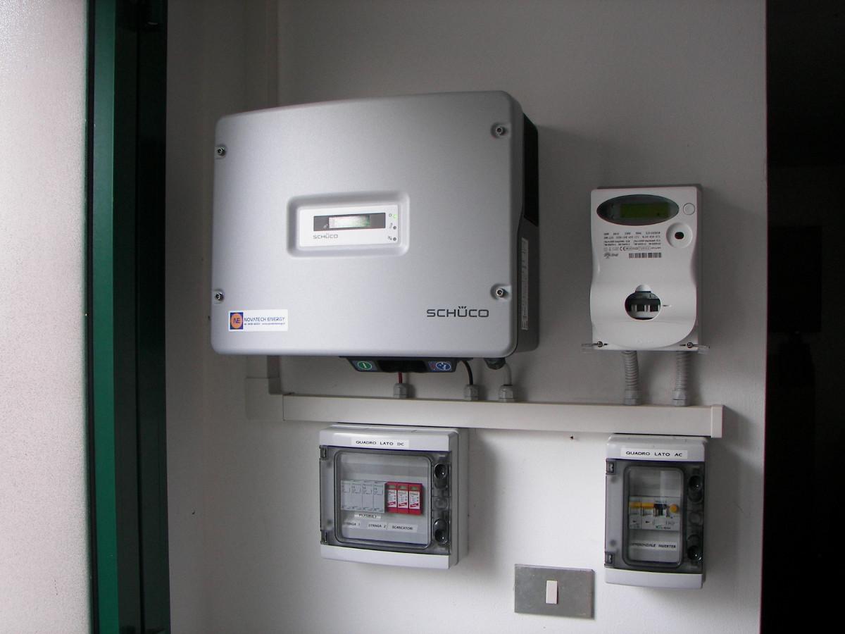 Impianti-elettrici-9