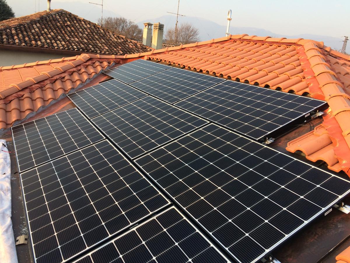 Strutture-per-Fotovoltaico-10