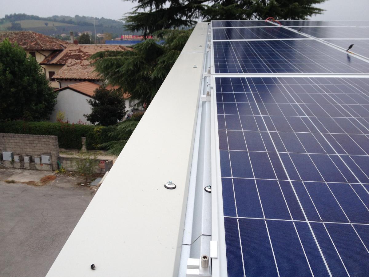 Strutture-per-Fotovoltaico-12
