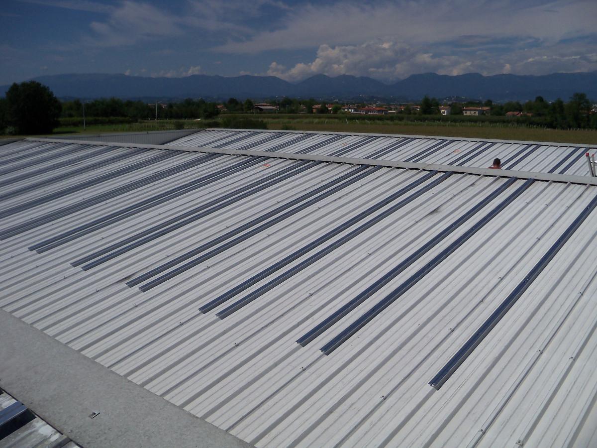 Strutture-per-Fotovoltaico-13
