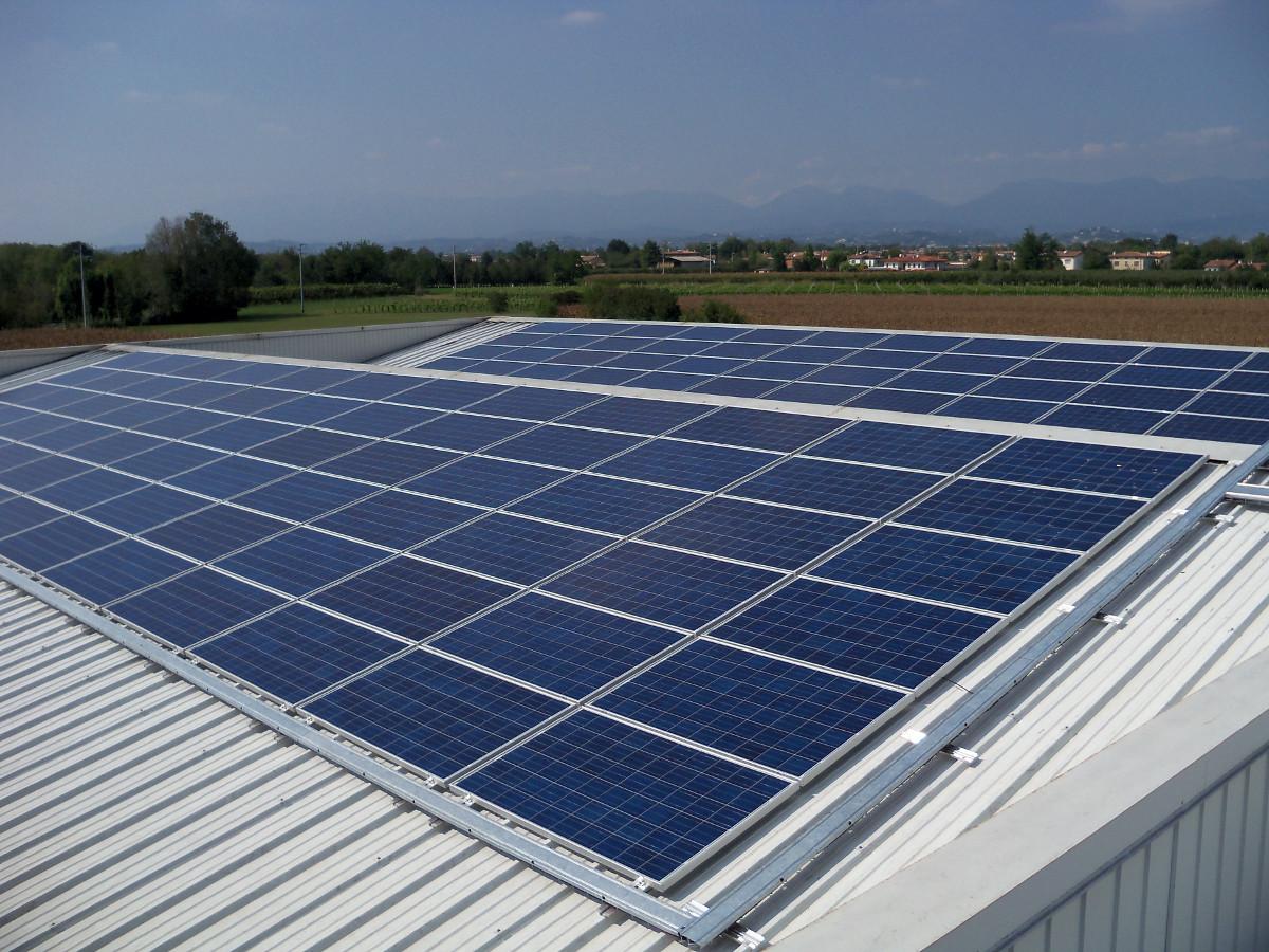 Strutture-per-Fotovoltaico-14