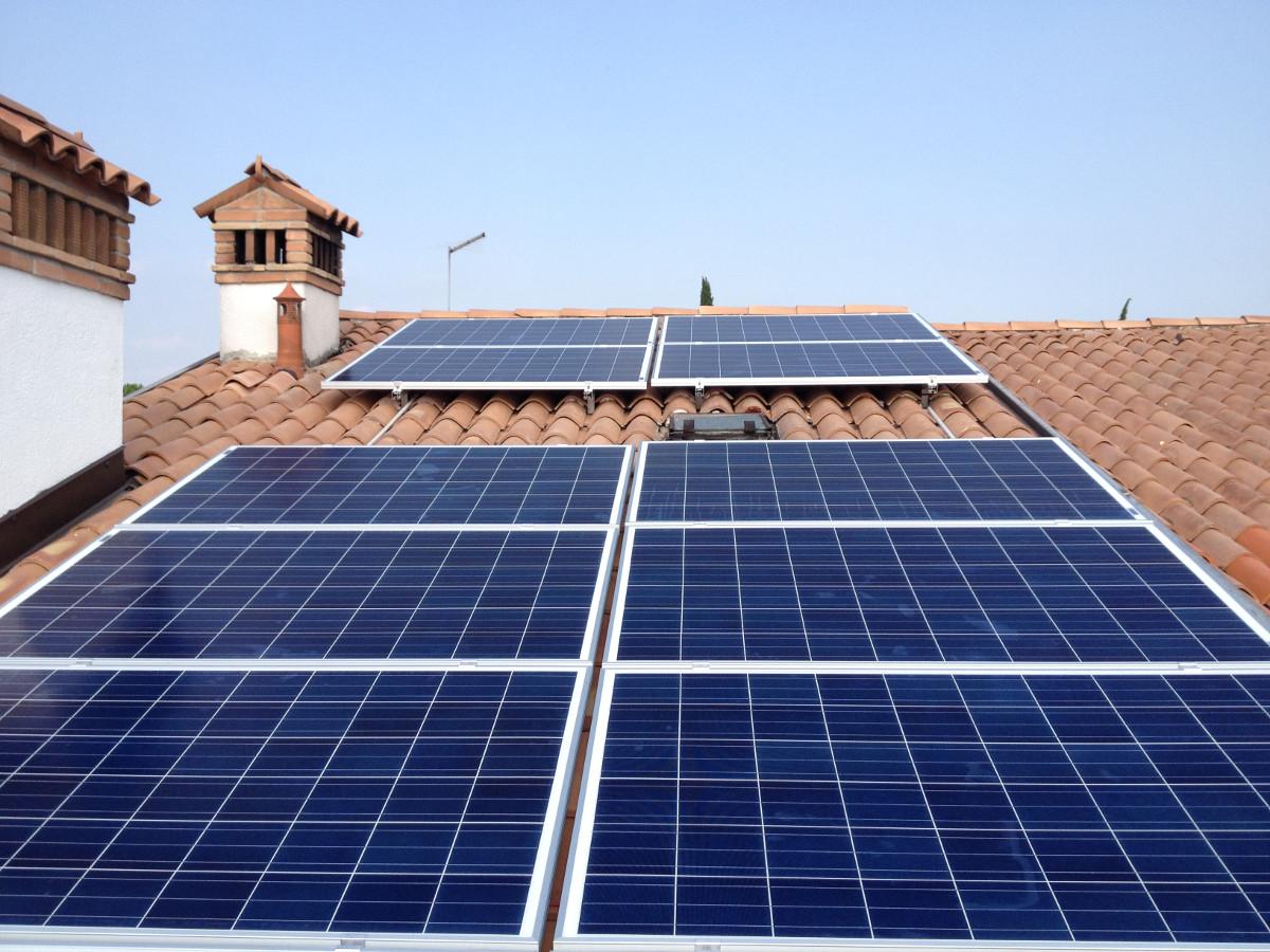 Strutture-per-Fotovoltaico-6