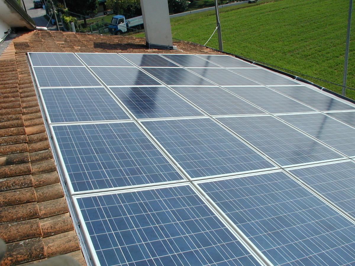 Strutture-per-Fotovoltaico-8